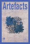 Artefacts - Spring 2015